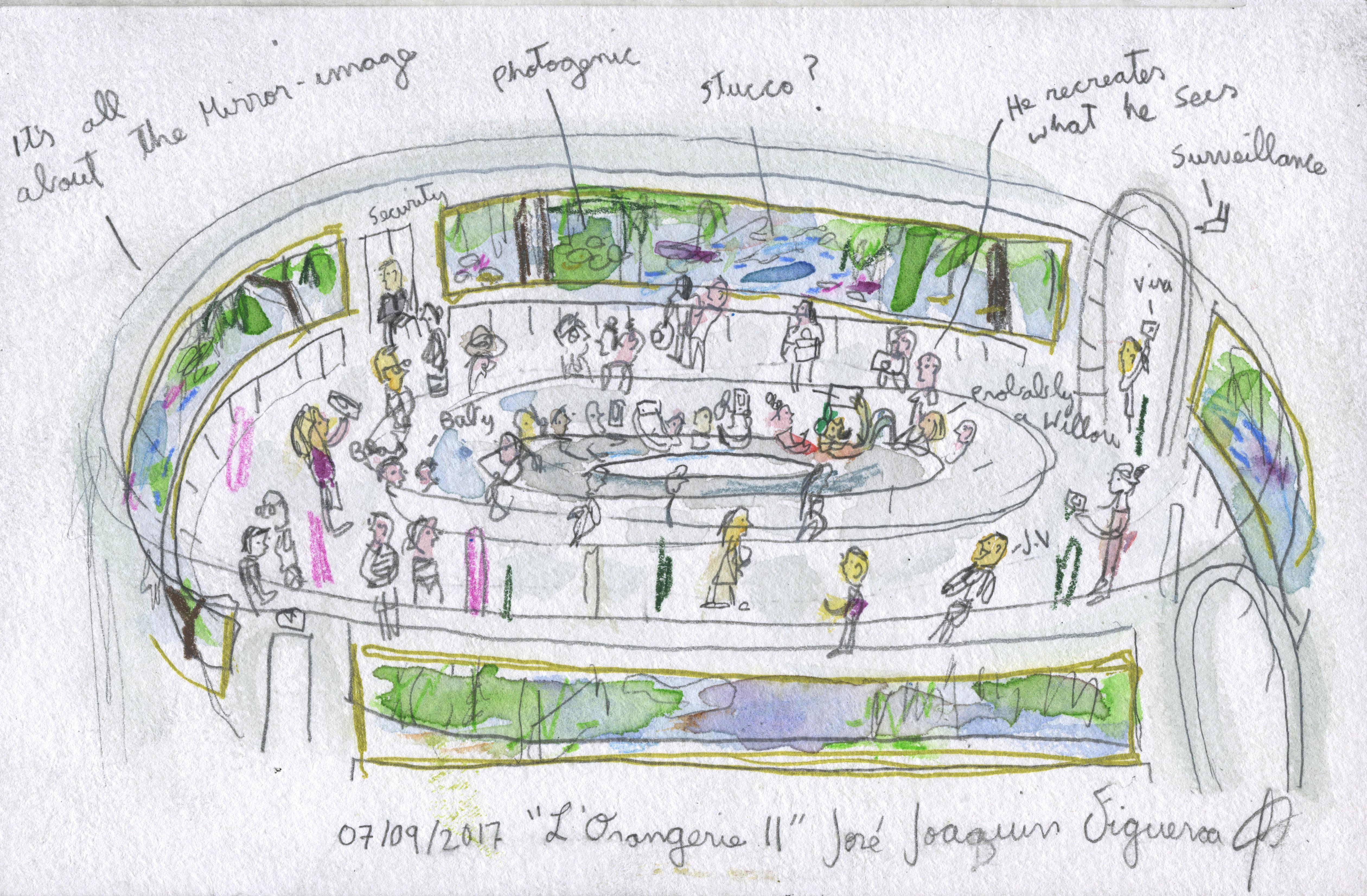 07-09-2017 l'orangerie 2