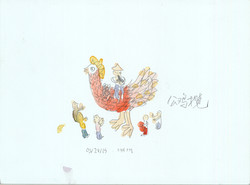 03_28_15cock