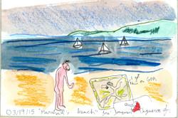 03-19-15_Marshalls beach -I got this on Goa_
