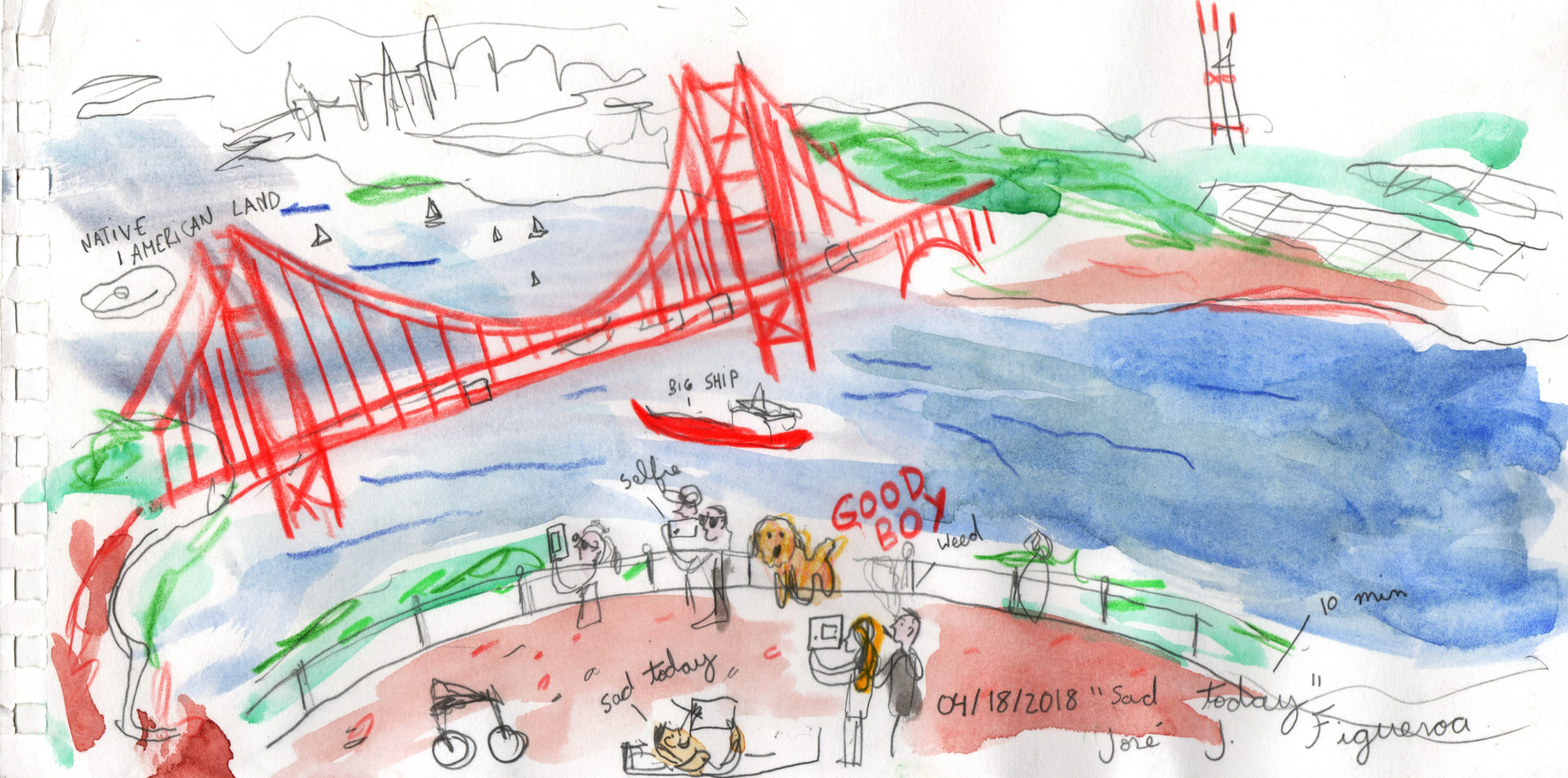 04-18-2018 sad today golden gate.jpg
