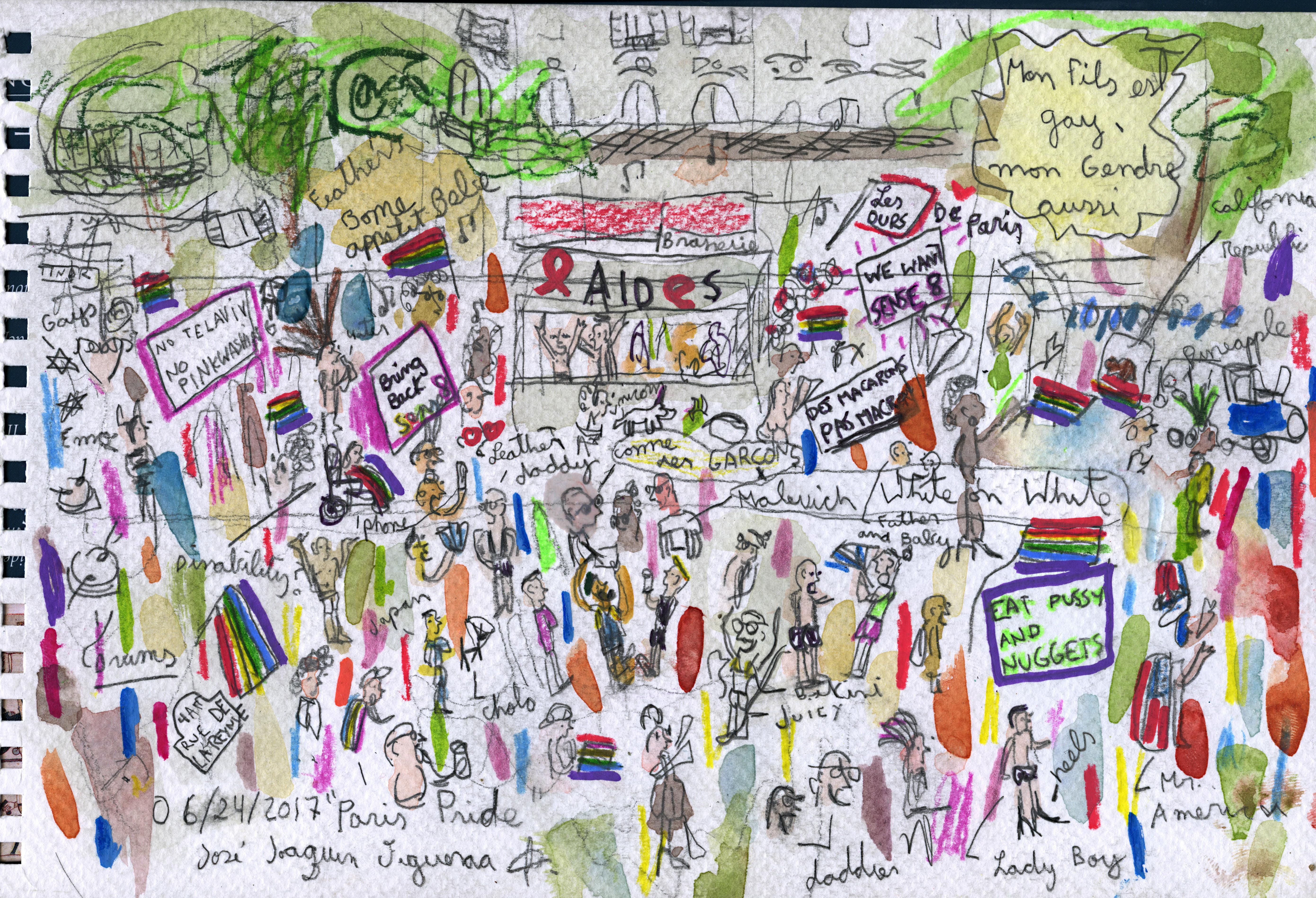 06-24-2017 paris pride