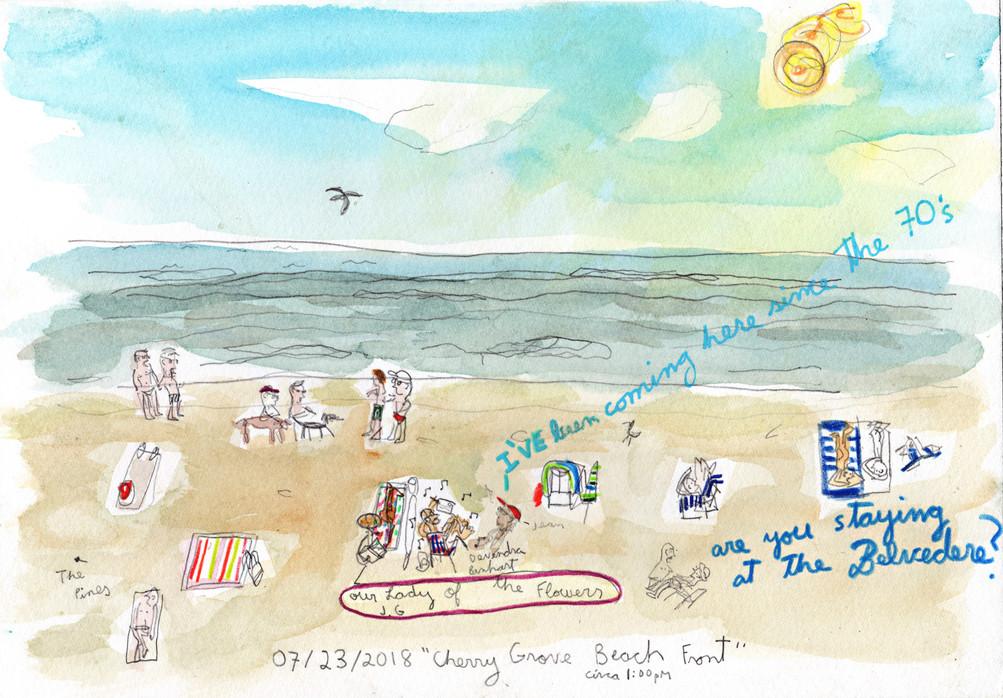 07-23-2018 cherry grove beach front.jpg
