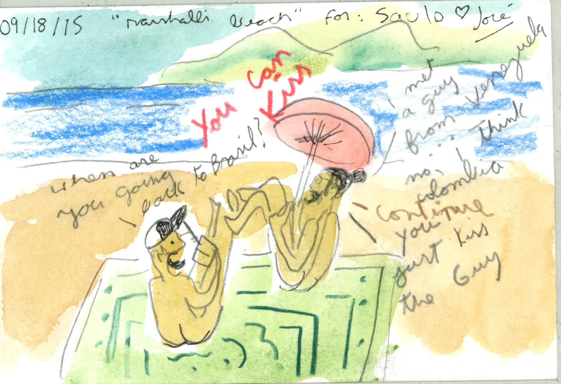 09-18-15 _Marshalls beach for Saulo_