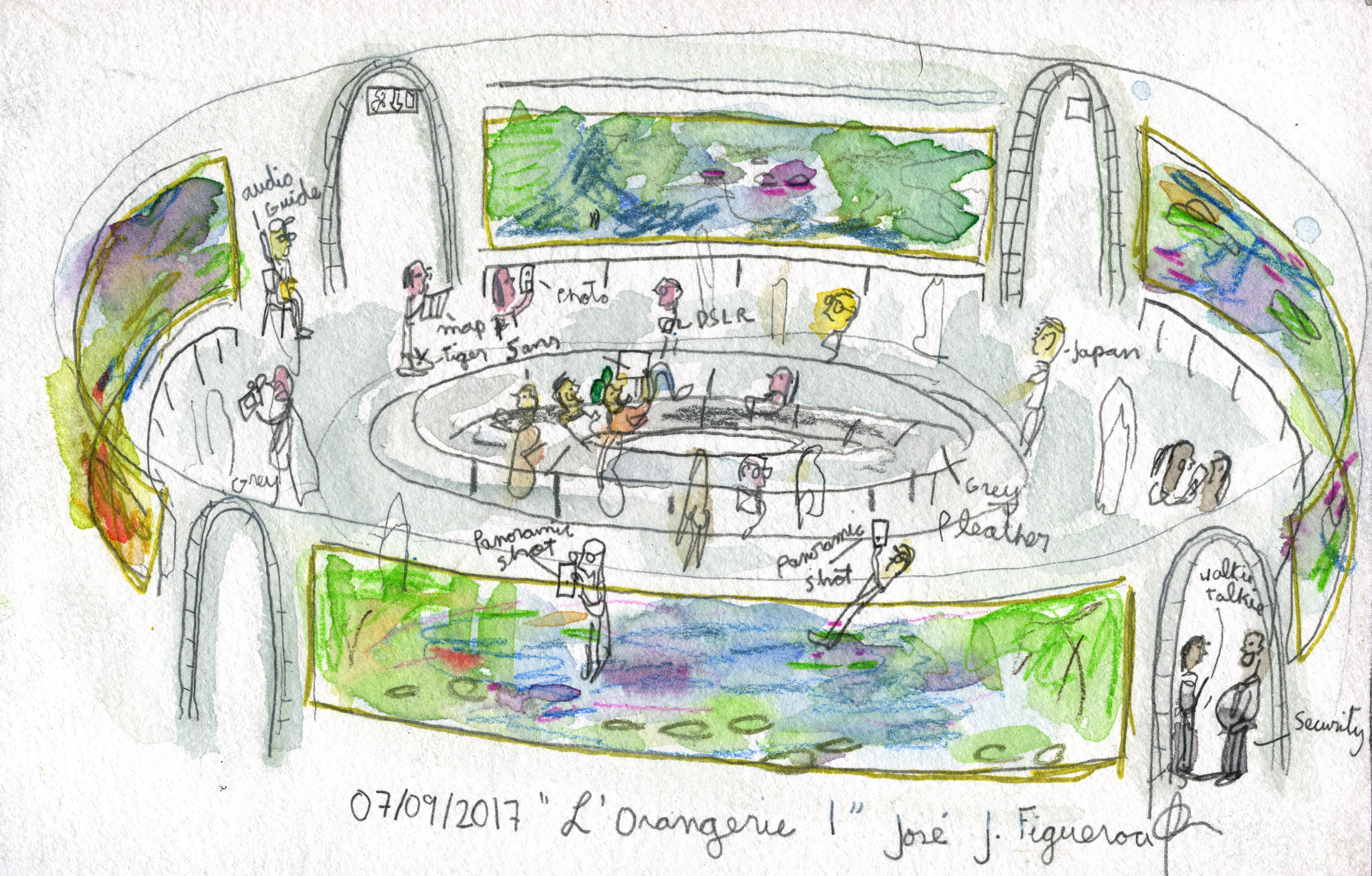 07-09-2017 l'orangerie 1