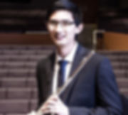 Victor Flute.jpg