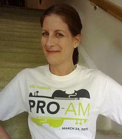 Andrea - CSO t-shirt.jpg