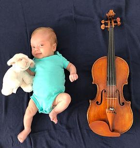 angela watson's baby photo_edited.jpg