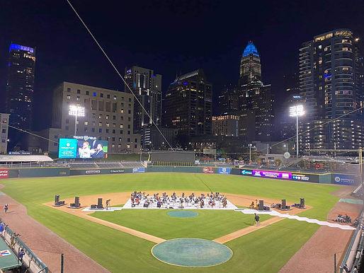 truist ballpark concert.jpg
