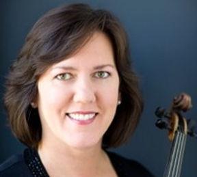 Kathy Violin.jpeg
