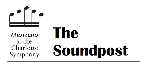 soundpostBanner (1).png