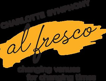CSO-AlFresco-logo+tag.png