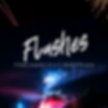 Flashes (4).png