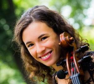Sarah Cello.jpg