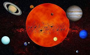 solar-system-414388_1280.jpg