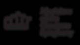 CharlotteMusicians-Final-Logos-2-Horizon