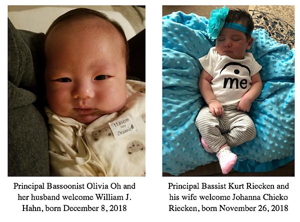 CSO babies 2.png