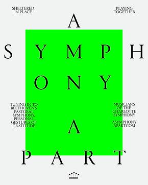 ASymphonyAPart poster.png
