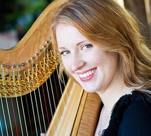 Andrea Harp.jpg