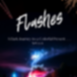 Flashes (3).png