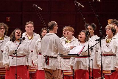 Cherokee-Singers-copy-610x407.jpg