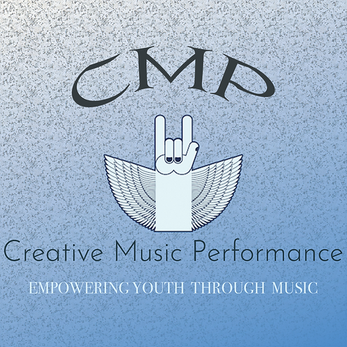 Creative Music Performance Deposit