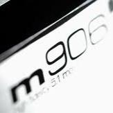 GraceDesign M906