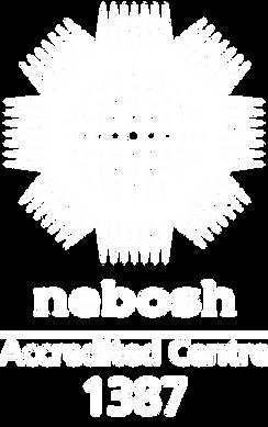 nebosh white logo.png