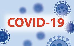 Coronavirus (COVID-19) Awareness