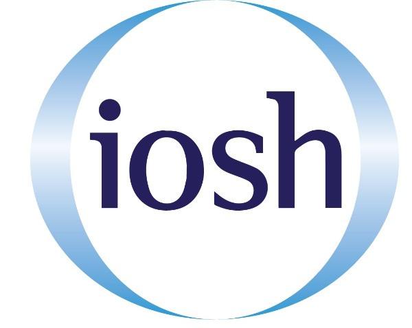 iosh-logo%2520(3)_edited_edited.jpg