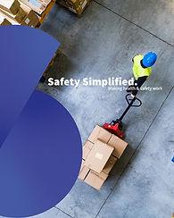 Safety-Simplified_edited.jpg