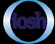 iosh-logo (3).png