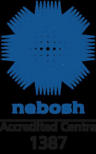 NEBOSH Cert Logo.png