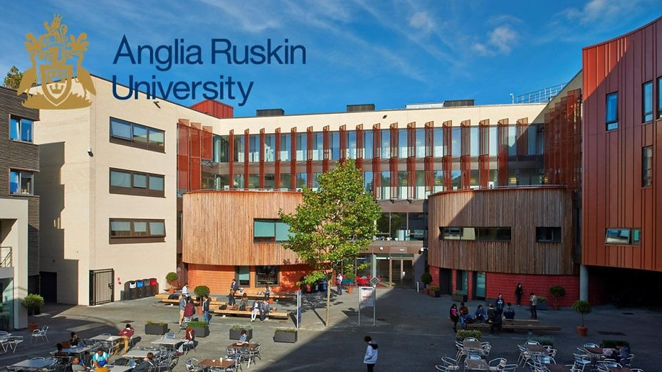 MBA-in-Chelmsford-Scholarships-at-Anglia