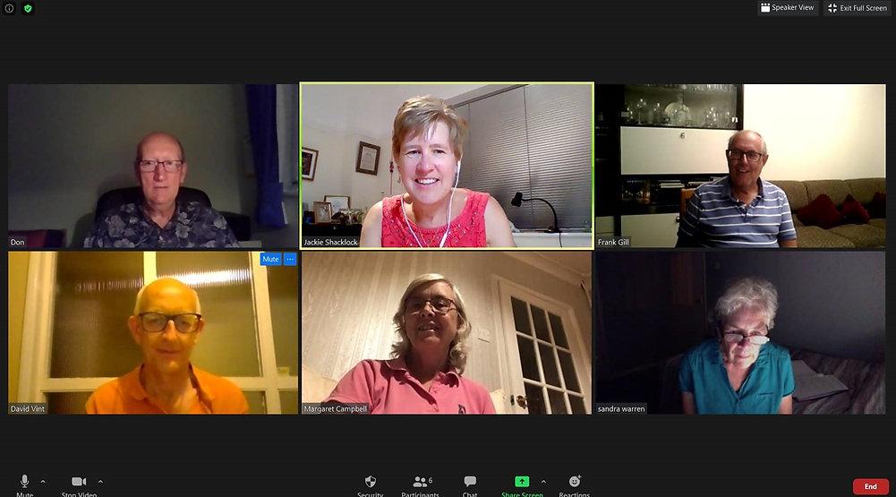 Zoom pic committee.jpg