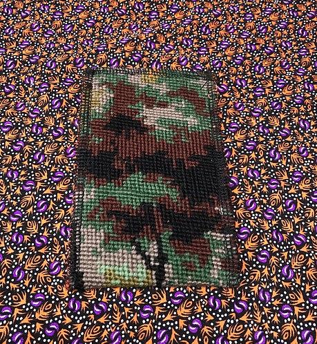 hoesje voor mobiel L 0011