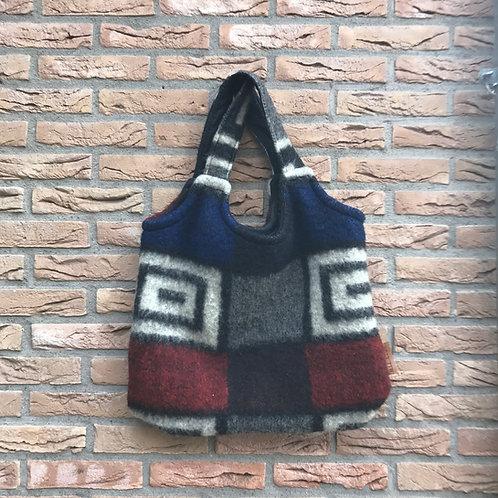 ShopperT 0087