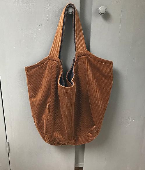 Shopper KH 0681