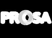PROSA Agencia de Comunicación Interna, Agencia de comunicación Corporativa