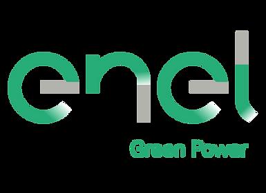 Enel Agencia de Comunicación Interna Agncia de Comuncación Corporativa