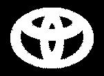 TOYOTA Agencia de Comunicación Interna, Agencia de comunicación Corporativa