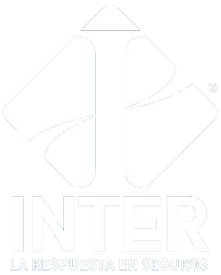 App Interprotección Agencia de Comunicación Interna Agncia de Comuncación Corporativa
