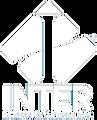 INTERPROTECCIÓN Agencia de Comunicación Interna, Agencia de comunicación Corporativa