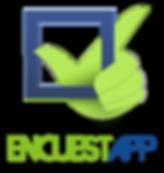 App Encuestapp Agencia de Comunicación Interna Agncia de Comuncación Corporativa
