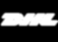 DHL Agencia de Comunicación Interna, Agencia de comunicación Corporativa