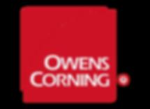 Owens Corning Agencia de Comunicación Interna Agncia de Comuncación Corporativa