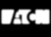 EATON Agencia de Comunicación Interna, Agencia de comunicación Corporativa