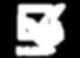 ENCUESTAPP  Agencia de Comunicación Interna, Agencia de comunicación Corporativa