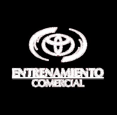 Agencia de Comunicación Interna Agncia de Comuncación Corporativa