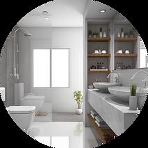 BathroomAsset 3.png
