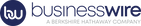 Business-Wire-Logo-Main-Navy.png